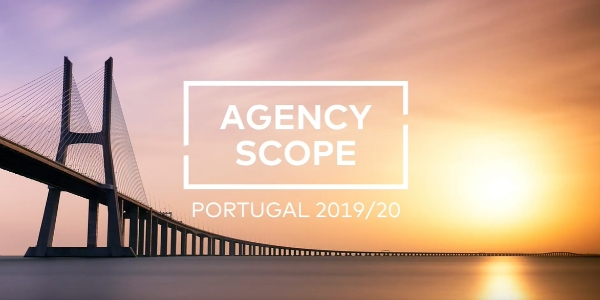 Lidl e Havas Media n'O Escritório do Agency Scope