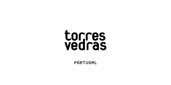 A Bloom Consulting Torres Vedras