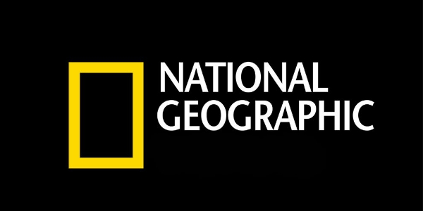 National Geographic cria microfone contra as fake news
