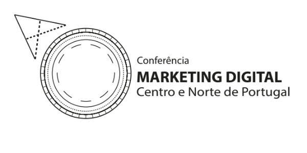 Marketing Digital está Entre o Douro e Vouga