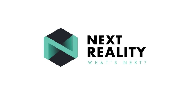 What's Next(para a)Reality?