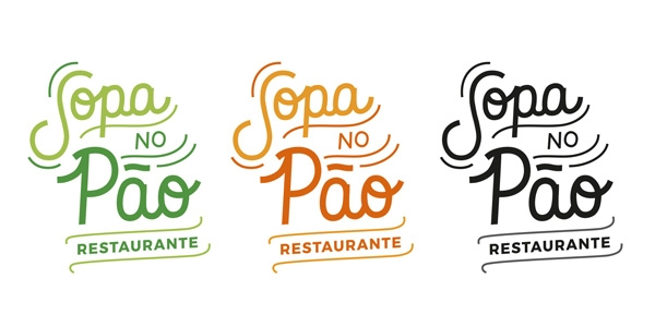A Lisbon Project come Sopa no Pão